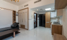 https://www.henrywiltshire.ae/property-for-rent/dubai/rent-apartment-al-furjan-dubai-pmaf-r-22864/