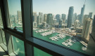 https://www.henrywiltshire.ae/property-for-rent/dubai/rent-apartment-dubai-marina-dubai-pmdm-r-19834/