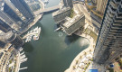 https://www.henrywiltshire.ae/property-for-rent/dubai/rent-apartment-dubai-marina-dubai-pmdm-r-20826/
