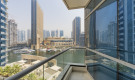 https://www.henrywiltshire.ae/property-for-rent/dubai/rent-apartment-dubai-marina-dubai-pmdm-r-20828/