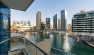 https://www.henrywiltshire.ae/property-for-rent/dubai/rent-apartment-dubai-marina-dubai-pmdm-r-21815/