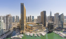 https://www.henrywiltshire.ae/property-for-sale/dubai/buy-apartment-dubai-marina-dubai-pmdm-s-20629/