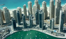 https://www.henrywiltshire.co.uk/property-for-sale/dubai/buy-apartment-dubai-marina-dubai-pmdm-s-21092/