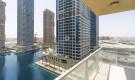 https://www.henrywiltshire.ae/property-for-rent/dubai/rent-apartment-jumeirah-lake-towers-dubai-pmjlt-r-20680/