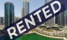 https://www.henrywiltshire.ae/property-for-rent/dubai/rent-apartment-jumeirah-lake-towers-dubai-pmjlt-r-22351/
