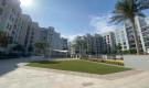 https://www.henrywiltshire.ae/property-for-rent/dubai/rent-apartment-town-square-dubai-pmts-r-21059/
