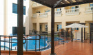 https://www.henrywiltshire.ae/property-for-sale/dubai/buy-apartment-jumeirah-village-circle-dubai-rbjvc-s-22044/
