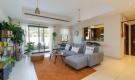 https://www.henrywiltshire.ae/property-for-sale/dubai/buy-villa-reem-dubai-rmre-s-22503/