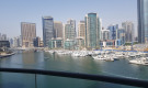 https://www.henrywiltshire.ae/property-for-rent/dubai/rent-apartment-dubai-marina-dubai-rwdm-r-16375/
