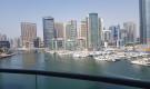 http://www.henrywiltshire.com.sg/property-for-rent/dubai/rent-apartment-dubai-marina-dubai-rwdm-r-16375/