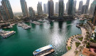 https://www.henrywiltshire.co.uk/property-for-sale/dubai/buy-apartment-dubai-marina-dubai-srdm-s-17327/