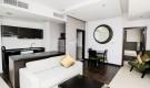http://www.henrywiltshire.com.sg/property-for-sale/dubai/buy-apartment-dubai-sports-city-dubai-srdsc-s-16654/