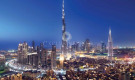 https://www.henrywiltshire.co.uk/property-for-sale/dubai/buy-apartment-downtown-dubai-dubai-srdt-s-16962/