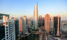 https://www.henrywiltshire.ae/property-for-sale/dubai/buy-penthouse-jumeirah-lake-towers-dubai-sred-s-17336/