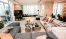 https://www.henrywiltshire.ae/property-for-sale/dubai/buy-apartment-jumeirah-lake-towers-dubai-mcjlt-s-17336/