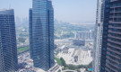 http://www.henrywiltshire.com.sg/property-for-sale/dubai/buy-apartment-jumeirah-lake-towers-dubai-srjlt-s-16341/