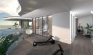 https://www.henrywiltshire.ae/property-for-sale/dubai/buy-apartment-al-barsha-dubai-szba-s-23185/