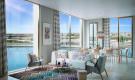 https://www.henrywiltshire.ae/property-for-sale/dubai/buy-apartment-business-bay-dubai-szbb-s-22989/
