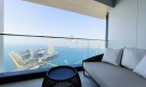 https://www.henrywiltshire.ae/property-for-sale/dubai/buy-apartment-dubai-marina-dubai-szdm-s-21751/