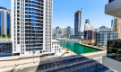 https://www.henrywiltshire.ae/property-for-sale/dubai/buy-apartment-dubai-marina-dubai-szdm-s-22244/