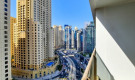 https://www.henrywiltshire.ae/property-for-sale/dubai/buy-apartment-dubai-marina-dubai-szdm-s-22245/