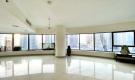 https://www.henrywiltshire.ae/property-for-rent/dubai/rent-apartment-dubai-marina-dubai-tbdm-r-22539/