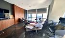 https://www.henrywiltshire.ae/property-for-rent/dubai/rent-office-downtown-dubai-dubai-vbdt-r-22589/