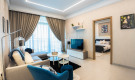 https://www.henrywiltshire.ae/property-for-sale/dubai/buy-apartment-arjan-dubai-uswarj-s-22069/