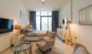 https://www.henrywiltshire.ae/property-for-rent/dubai/rent-apartment-jumeirah-village-circle-dubai-uswjvc-r-22583/