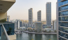 https://www.henrywiltshire.ae/property-for-rent/dubai/rent-apartment-dubai-marina-dubai-addm-r-20935/