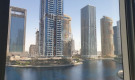 https://www.henrywiltshire.ae/property-for-sale/dubai/buy-office-jumeirah-lake-towers-dubai-wajlt-s-21068/