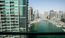 https://www.henrywiltshire.ae/property-for-rent/dubai/rent-apartment-dubai-marina-dubai-zhdm-r-21367/