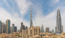 https://www.henrywiltshire.ae/property-for-rent/dubai/rent-apartment-old-town-dubai-zhot-r-21235/
