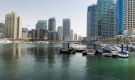 https://www.henrywiltshire.ae/property-for-sale/dubai/buy-apartment-dubai-marina-dubai-dmkdm-s-22160/