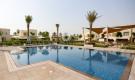 https://www.henrywiltshire.ae/property-for-sale/dubai/buy-villa-arabian-ranches-2-dubai-szar2-s-21323/