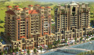 https://www.henrywiltshire.co.uk/property-for-sale/dubai/buy-apartment-dubai-sports-city-dubai-ltdsc-s-14177/