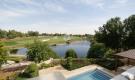 https://www.henrywiltshire.ae/property-for-sale/dubai/buy-villa-jumeirah-golf-estates-dubai-jwjg-s-16003/