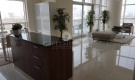 http://www.henrywiltshire.com.sg/property-for-sale/dubai/buy-apartment-jumeirah-village-circle-dubai-ffed-s-14334/