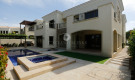 https://www.henrywiltshire.ae/property-for-sale/dubai/buy-villa-jumeirah-golf-estates-dubai-jwjg-s-16004/