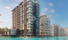 https://www.henrywiltshire.ae/property-for-sale/dubai/buy-apartment-mohammad-bin-rashid-city-dubai-jvmbr-s-15151/