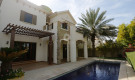 https://www.henrywiltshire.ae/property-for-sale/dubai/buy-villa-jumeirah-golf-estates-dubai-jwjg-s-16002/