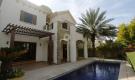 http://www.henrywiltshire.com.sg/property-for-sale/dubai/buy-villa-jumeirah-golf-estates-dubai-jwjg-s-16002/