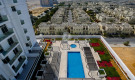 http://www.henrywiltshire.com.sg/property-for-rent/dubai/rent-apartment-al-furjan-dubai-dgaf-r-15499/