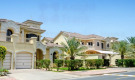 https://www.henrywiltshire.ae/property-for-sale/dubai/buy-villa-palm-jumeirah-dubai-jded-s-15545/