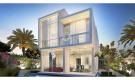 http://www.henrywiltshire.com.sg/property-for-sale/dubai/buy-villa-the-roots-akoya-oxygen-dubai-srrao-s-16151/