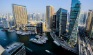 http://www.henrywiltshire.com.sg/property-for-rent/dubai/rent-apartment-dubai-marina-dubai-ffdm-r-16355/