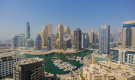 https://www.henrywiltshire.ae/property-for-sale/dubai/buy-apartment-dubai-marina-dubai-cwed-s-16362/
