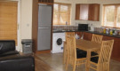 http://www.henrywiltshire.com.sg/property-for-rent/ireland/rent-apartment-monasterevin-kildare-hw_00365ie/