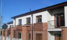 http://www.henrywiltshire.com.sg/property-for-rent/ireland/rent-apartment-newbridge-kildare-hw_00427ie/