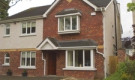 http://www.henrywiltshire.com.sg/property-for-rent/ireland/rent-semi-detached-naas-kildare-hw_00438ie/